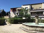Appartement L Isle Sur La Sorgue 2 pièce(s) 38.27 m2 1/8