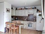 Appartement L Isle Sur La Sorgue 2 pièce(s) 38.27 m2 2/8