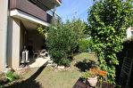 Appartement L Isle Sur La Sorgue 2 pièce(s) 38.27 m2 3/8