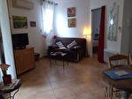Appartement L Isle Sur La Sorgue 2 pièce(s) 38.27 m2 4/8