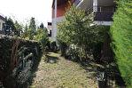 Appartement L Isle Sur La Sorgue 2 pièce(s) 38.27 m2 5/8