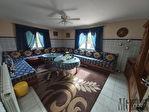 Maison Montfavet 6 pièce(s) 171 m2 4/9