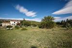 Villa mas provence - beaumes de venise 2/8