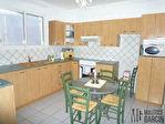 Confortable maison de 6 pièces 4 chambres dont 2 RC , jardin et garage 3/13