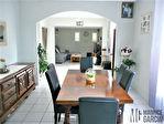 Confortable maison de 6 pièces 4 chambres dont 2 RC , jardin et garage 5/13