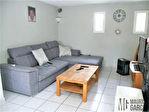 Confortable maison de 6 pièces 4 chambres dont 2 RC , jardin et garage 6/13