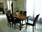Confortable maison de 6 pièces 4 chambres dont 2 RC , jardin et garage 7/13