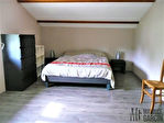 Confortable maison de 6 pièces 4 chambres dont 2 RC , jardin et garage 10/13