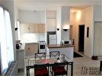 Appartement Meublé - Carpentras 3 pièce(s) 64 m2 1/8