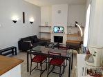 Appartement Meublé - Carpentras 3 pièce(s) 64 m2 3/8