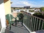 à louer T3  de 68 m²  balcon et stationnement 7/8
