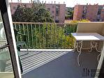 à louer T3  de 68 m²  balcon et stationnement 8/8