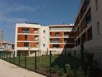 Appartement Entraigues Sur La Sorgue 3 pièce(s) 75.15 m2 1/8