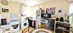 Appartement Entraigues Sur La Sorgue 3 pièce(s) 75.15 m2 2/8