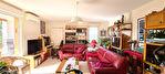 Appartement Entraigues Sur La Sorgue 3 pièce(s) 75.15 m2 3/8