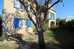 Villa Cavaillon 175 m2 1/14