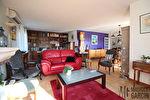 Villa Cavaillon 175 m2 3/14
