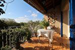 Villa Cavaillon 175 m2 5/14