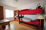 Villa Cavaillon 175 m2 8/14