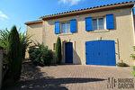 Villa Cavaillon 175 m2 12/14