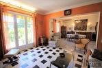 Maison 5 pièces Orange 110m² 2/11
