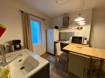 Appartement Malaucene 2 pièce(s) 46 m2 1/9