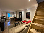 Appartement Malaucene 2 pièce(s) 46 m2 3/9