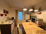 Appartement Malaucene 2 pièce(s) 46 m2 9/9