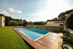 Maison contemporaine 6 pièce(s) 150 m2 avec piscine à Piolenc 2/18