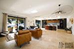 Maison contemporaine 6 pièce(s) 150 m2 avec piscine à Piolenc 3/18