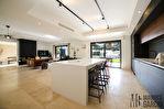 Maison contemporaine 6 pièce(s) 150 m2 avec piscine à Piolenc 4/18