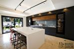 Maison contemporaine 6 pièce(s) 150 m2 avec piscine à Piolenc 5/18