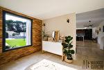 Maison contemporaine 6 pièce(s) 150 m2 avec piscine à Piolenc 6/18