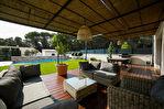 Maison contemporaine 6 pièce(s) 150 m2 avec piscine à Piolenc 13/18