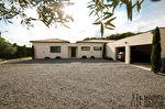 Maison contemporaine 6 pièce(s) 150 m2 avec piscine à Piolenc 14/18