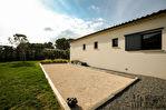 Maison contemporaine 6 pièce(s) 150 m2 avec piscine à Piolenc 15/18