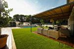 Maison contemporaine 6 pièce(s) 150 m2 avec piscine à Piolenc 16/18