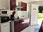 Appartement Monteux 1 pièce(s) 26 m2 2/6