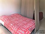Appartement Monteux 1 pièce(s) 26 m2 4/6
