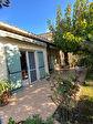 Maison Montfavet 4 pièce(s) 104.93 m2 2/10