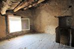 EXCLUSIVITE Maison de Village Piolenc 3 pièce(s) 80 m2 5/5