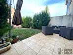 Maison Pernes Les Fontaines 4 pièce(s) 92 m2 4/8