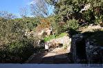 Maison Fontaine De Vaucluse 4 pièce(s) 87 m2 2/9