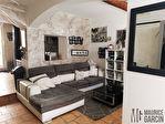 Maison Courthezon 6 pièce(s) 110 m2 4/12