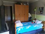Maison Courthezon 6 pièce(s) 110 m2 8/12