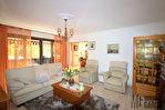 Appartement Avignon 4 pièce(s) 85 m2 1/8