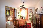 Appartement Avignon 4 pièce(s) 85 m2 2/8