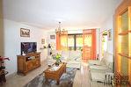 Appartement Avignon 4 pièce(s) 85 m2 3/8