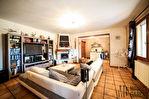 Maison Orange 11 pièce(s) 260 m2 5/17