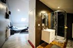 Maison Orange 11 pièce(s) 260 m2 12/17